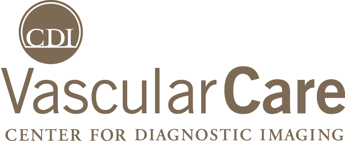 http://www.mnpma.org/resource/resmgr/images/cdi_vascularcare_logo_platin.png